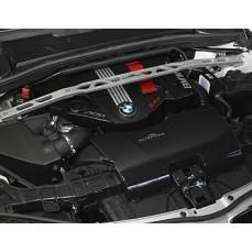 Кожух двигателя AC Schnitzer для BMW F30 3-серия
