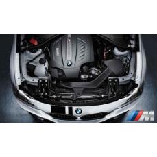 Комплект M Performance Power Kit для BMW F30/F32