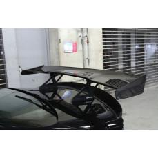 Задний карбоновый спойлер для BMW M4 F82