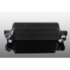 Интеркулер AC Schnitzer для MINI F56