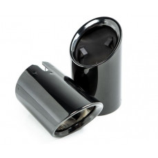 Насадка глушителя для BMW G20 3-серия