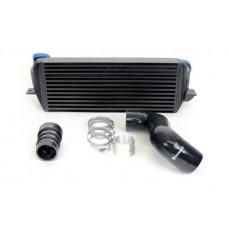 Интеркулер Wagner EVO 2 Performance для BMW E82/E90/92
