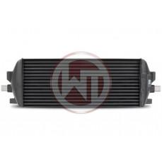 Интеркулер Wagner Competition для BMW G30 5-серия