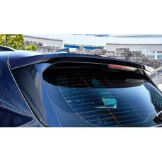 Спойлер 3DDesign для BMW X5 G05
