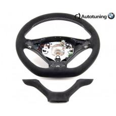 Рулевое колесо BMW Performance для BMW X5 E70/X6 E71