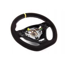 Рулевое колесо M Performance
