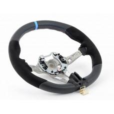 Рулевое колесо M Performance для BMW M2 F87/M3 F80/M4 F82