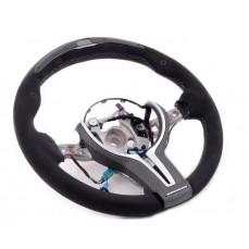 Рулевое колесо M Performance для BMW M2 F87