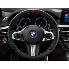 Руль M Performance для BMW X7 G07