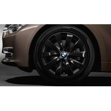 Комплект зимних колес V-Spoke 413 для BMW F30/F32
