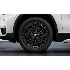 Комплект колес Y-Spoke 566 для BMW X1 F48/X2 F39