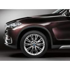 Комплект дисков BMW Individual V-Spoke 551