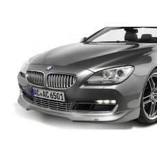 Решетка радиатора для BMW F13 6-серия