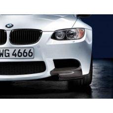 Карбоновые накладки BMW Performance для BMW M3 E90/E92 3-серия