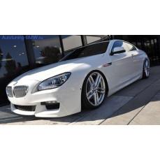 Комплект оригинального обвеса M-стиль для BMW F13 6-серия