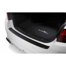 Защитная накладка AC Schnitzer для BMW F13 6-серия