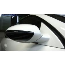 Зеркала BMW E60 M5