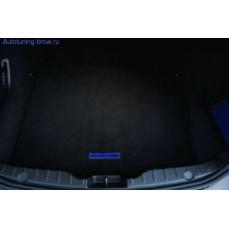 Коврик багажного отделения ALPINA для BMW E92 3-серия