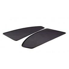 Солнцезащитные шторы боковых стёкол для BMW X6 F16