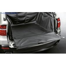 Защитный брезент багажного отделения BMW X5 E70