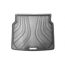 Фасонный коврик багажного отделения BMW X6 F16