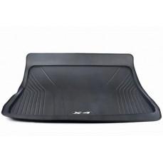 Коврик багажного отделения для BMW X4 G02