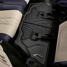 Всепогодный коврик для BMW X7 G07 (3 ряд сидений)