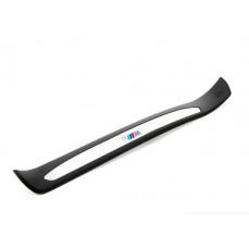 Накладки на пороги в М-стиле для BMW E60 5-серия
