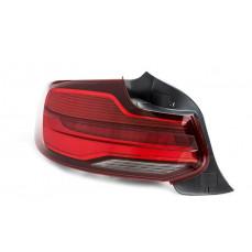 Задние LED фонари для BMW F22 2-серия