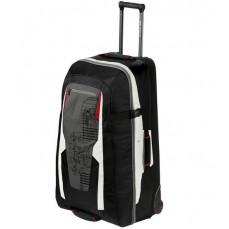 Большая сумка-чемодан BMW Motorrad