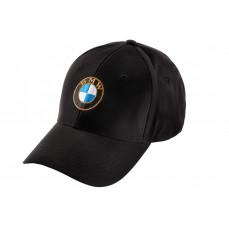 Бейсболка BMW Motorrad