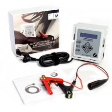 Зарядное устройство BMW Motorrad