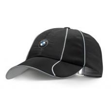 Бейсболка BMW Athletics Sports