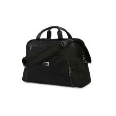 Дорожная сумка BMW M