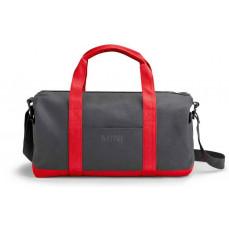 Дорожная сумка MINI Duffle Color Block