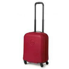 Детский чемодан MINI