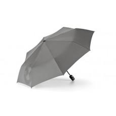 Складной зонт-автомат BMW