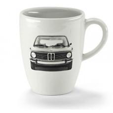 Кружка BMW 2002