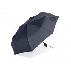 Складной зонт BMW