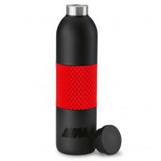 Бутылочка для воды BMW M