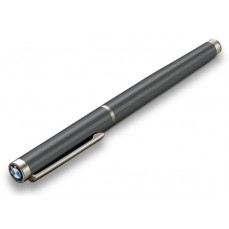 Гелевая ручка BMW