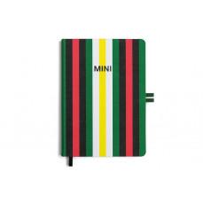 Записная книжка MINI