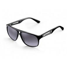 Солнцезащитные очки BMW M Performance