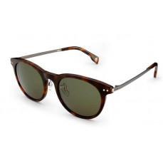 Солнцезащитные очки от BMW