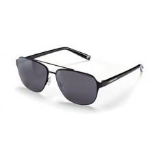 Солнцезащитные очки BMW M Motorsport