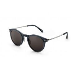 Солнцезащитные очки BMW Panto