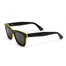 Солнцезащитные очки MINI