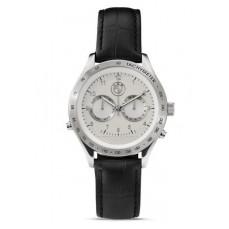 Мужские наручные часы BMW Day Date