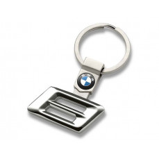 Брелок BMW 8-серия