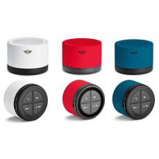 MINI Bluetooth-динамик